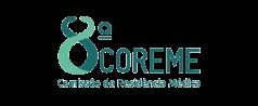 Logo Coreme